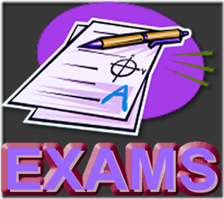 How to Handle Blog during Exams? - Blogging Ways