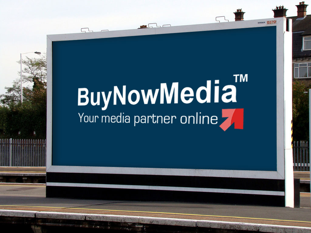 Billboard Advertising - Reach your audience outdoors