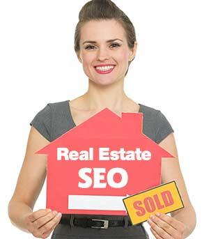 Best SEO Company for Real Estate - SEO Company