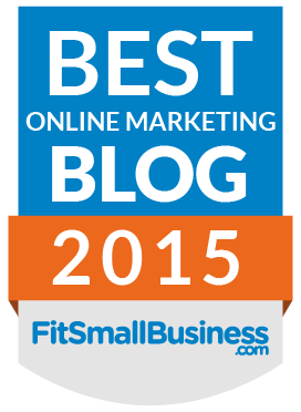 best-online-marketing-blog