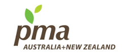 PMA Australia-New Zealand affiliate appoints new CEO - The Packer