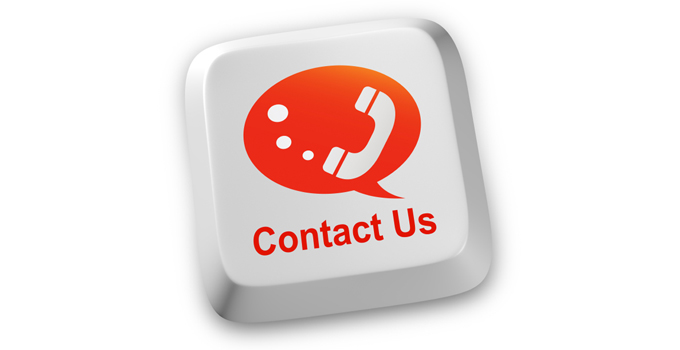 Contact Us Terms and Conditions Accessibility Statement Privacy Policy ...