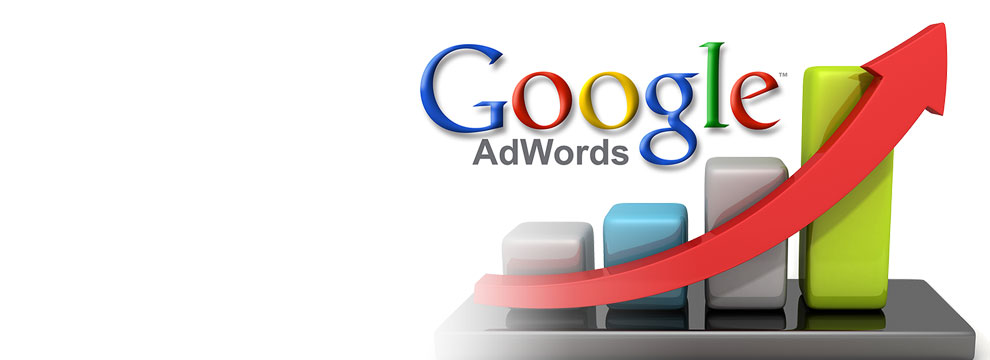 Google AdWords are simple text ads that appear on search pages each ...