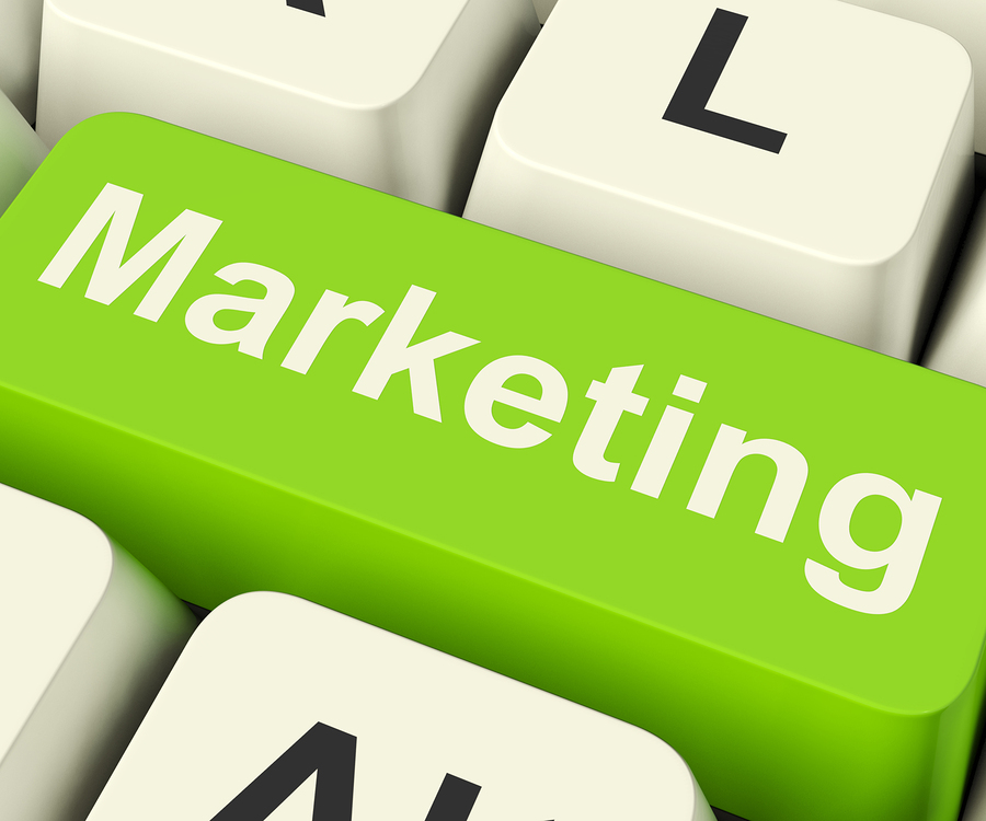 Degree Overview: Associate of Science in Advertising and Marketing