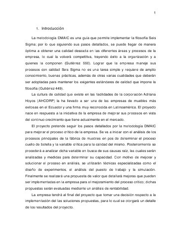 ENTREGA FINAL DE TESIS-2012.pdf - REPOSITORIO ...