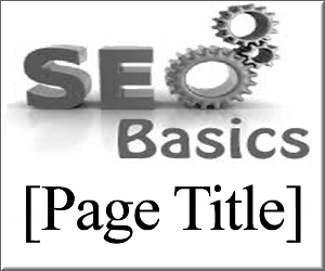 SEO for Page Titles - WebNots