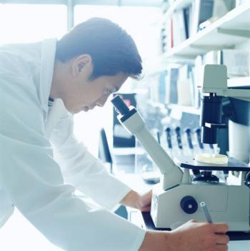 continuing education courses for laboratorians histology ce continuing ...