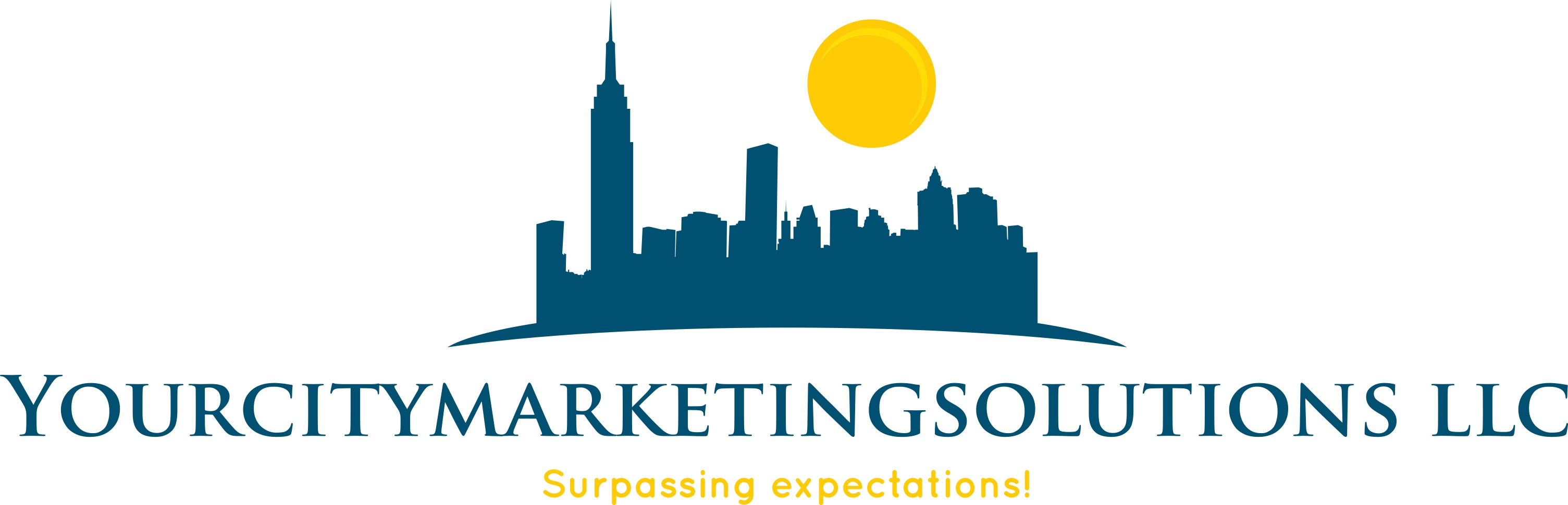 Your City Marketing Solutions LLC, Garden City New York (NY ...