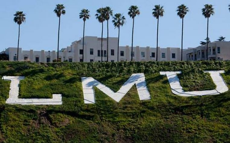 Loyola Marymount Erupts Over Abortion Health Care Coverage - L.A ...