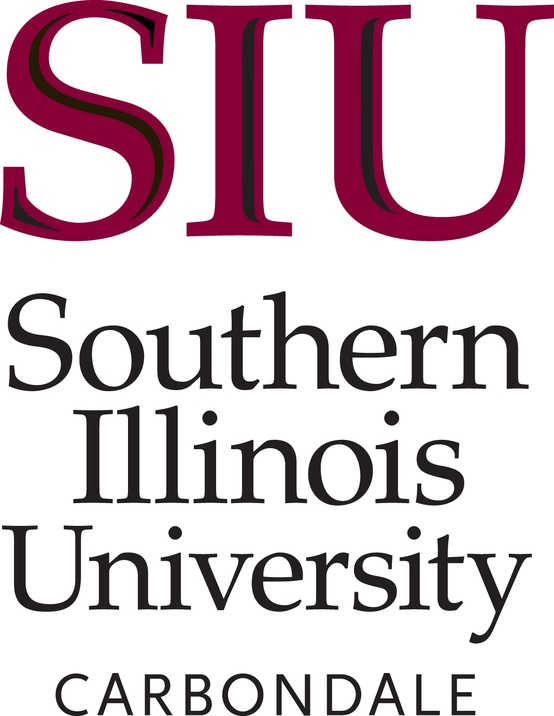 Download Southern Illinois University Carbondale Program Carbondale Il ...