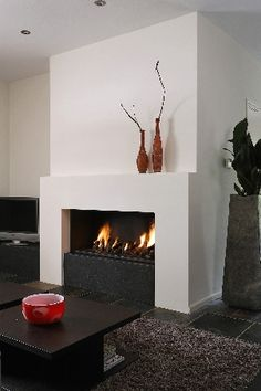 ... about Haarden on Pinterest - Groningen, Wood burner and Le