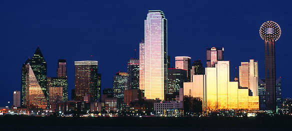 Jobs Dallas Fort Worth welcome the place to find Jobs and information ...