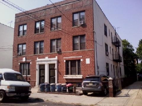 Norman Klein Real Estate LLC in Brooklyn, NY 11210 - SILive.com