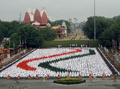 My Friends Call me an SEO Expert India: Happy Independence Day India ...