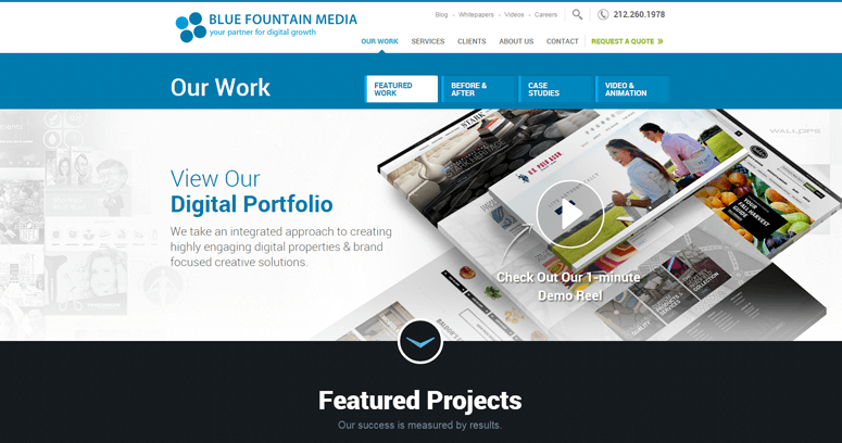seo-web-design-firm-folio.png