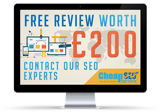 Cheap And Affordable SEO Services From Cheap SEO UKCheap SEO