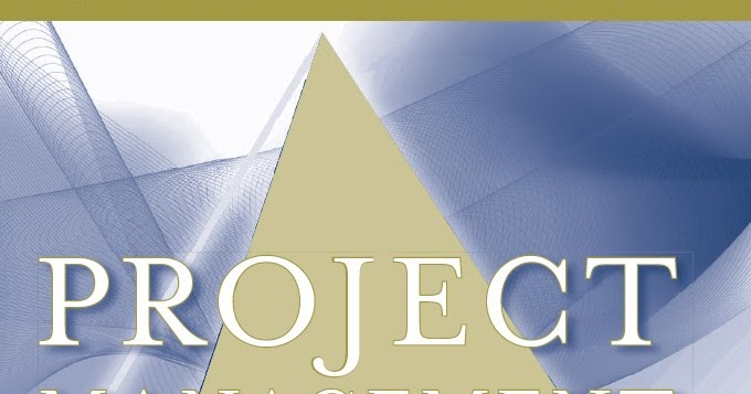 Project Management - 10th Edition by Harold Kerzner ~ PDF Books World