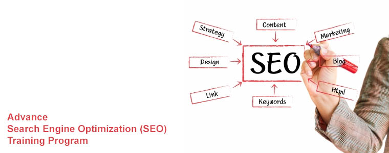 Seo Course Online Learn Search Engine Optimization With Free Seo 2015 ...