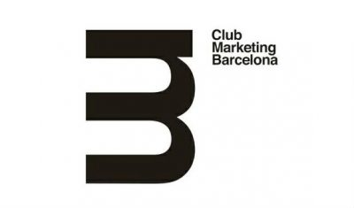 Markitude, nuevo miembro de Club Marketing Barcelona