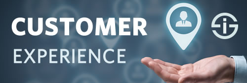 The attention for customer experience has grown exponentially over ...