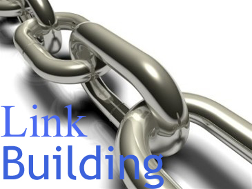 Link Building Services, SEO Link Building Services, Professional Link ...