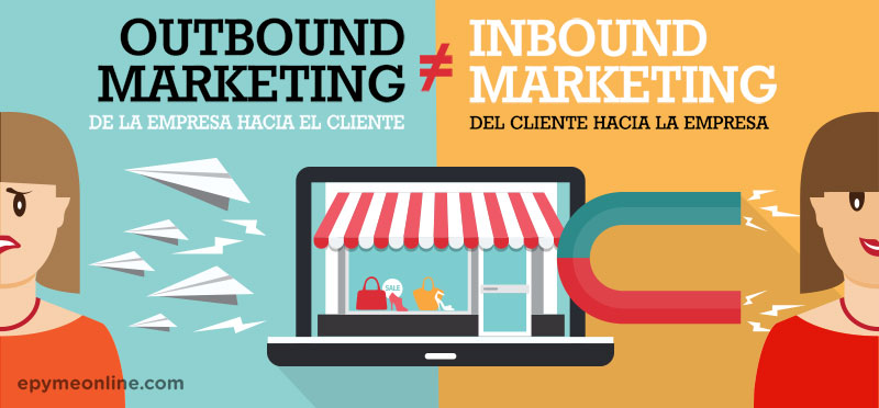 03 outbound-marketing inbound-marketing