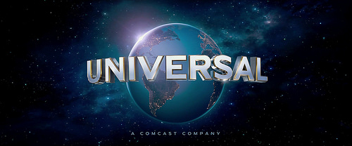 Universal Pictures (2014)