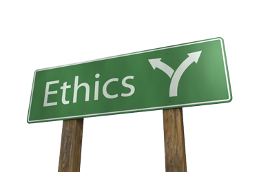 Ethical Issues in Marketing Research - Marketing Research