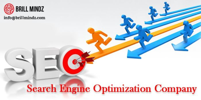 ... Digital Marketing brillmindztechnology 0 0 Seo Company In Bangalore