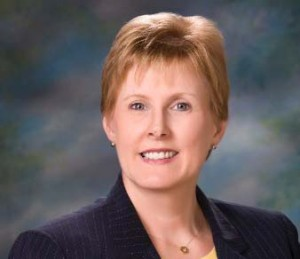 ... is the new CEO of Clark Regional Medical Center in Winchester, Ky