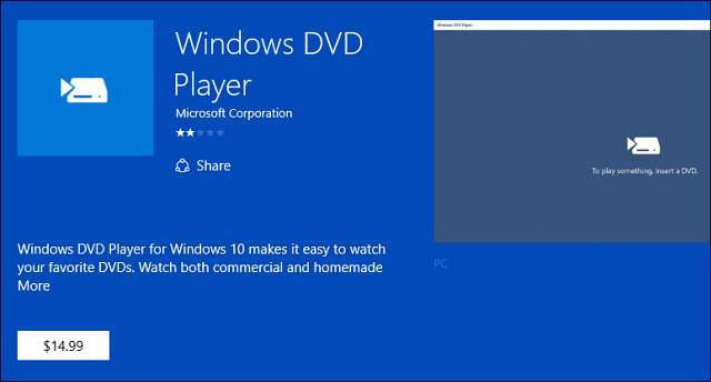 free blu ray player windows 10 vlc - BOFI MENA