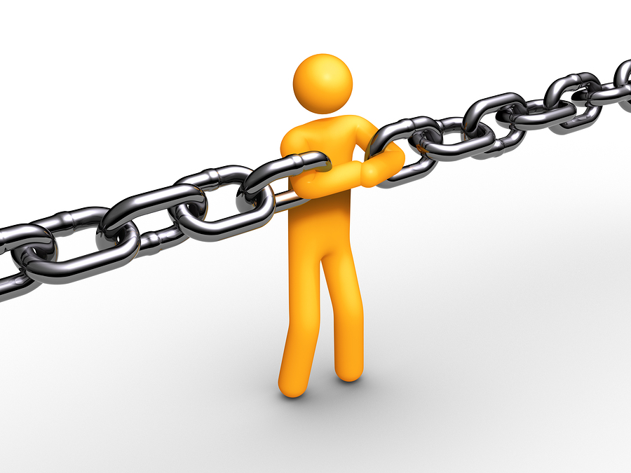 How To Leverage Social Networking For SEO: Link Building