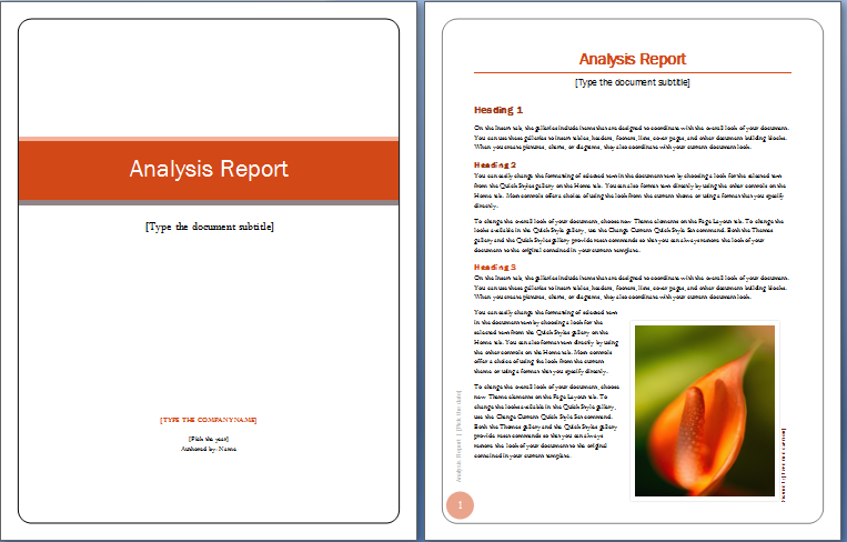 Doc.#694951: Business Reporting Templates Powerdesigner is a Graphical ...