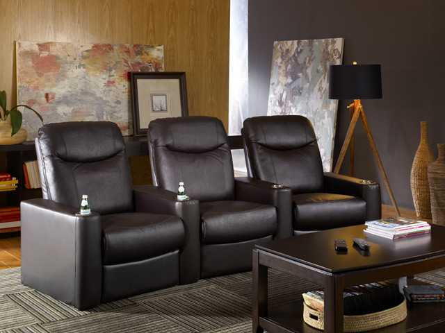 ... theatre seats and home theater seating argonaut movie theatre seats