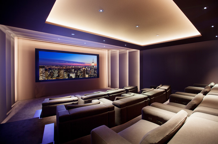 ... theater decor home theater rooms audio design cinema room media rooms
