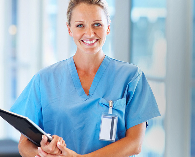 Medical Assistant School - Bloomington, Minneapolis - Degree Training ...