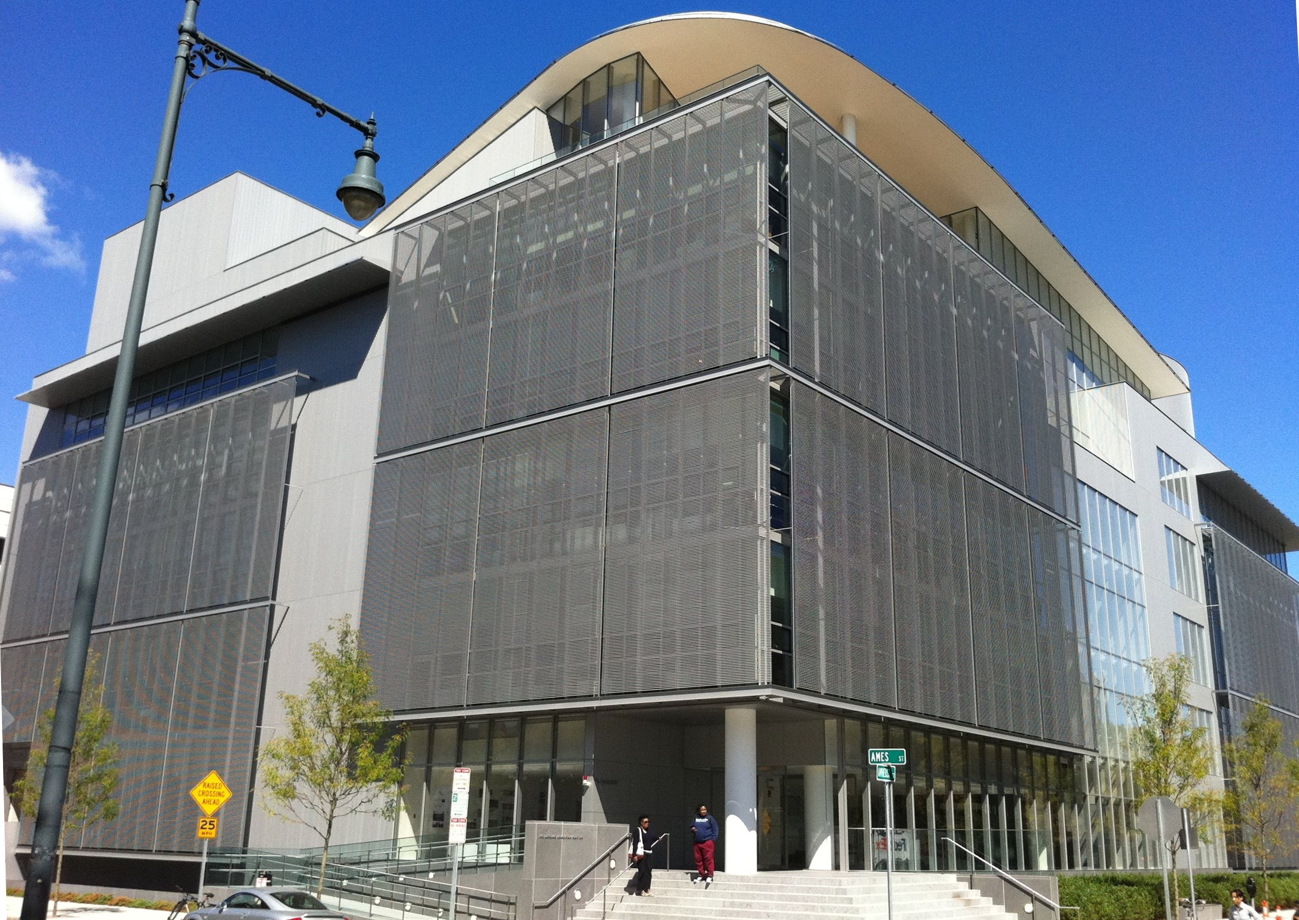 File:MIT Media Lab new building.jpg - Wikipedia, the free encyclopedia