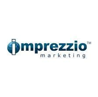 Imprezzio Marketing Salaries - Glassdoor