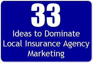 78+ images about Insurance Agency Sales and Marketing Ideas on ...