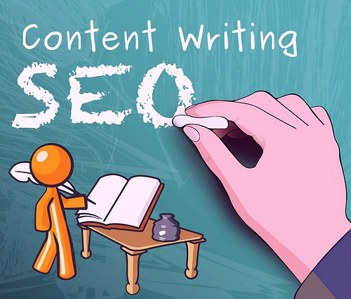 7 Ways to Make SEO Friendly Blog Posts