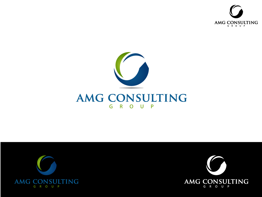 Design for Contest: Logo for Marketing Consulting Firm