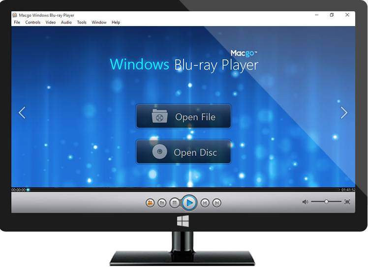 ... features to Windows 8. Windows 8 Pro and Windows Media Center Pack