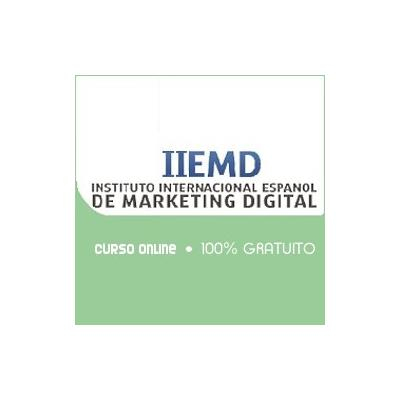 Curso Gratis Marketing Digital - Otros cursos - Ponce - 46879068