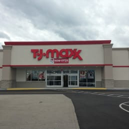 ... Stores - 130 Terrace Ln, Morristown, TN - Phone Number - Yelp