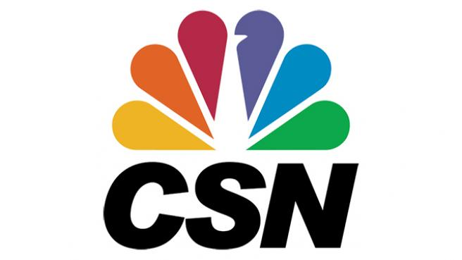 Former Eagles Seth Joyner and Barrett Brooks join CSN