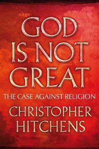 God Is Not Great: The Case Against Religion torrent downlaod