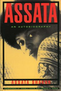 Assata: An Autobiography torrent downlaod