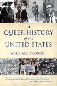 A Queer History of the United States torrent downlaod