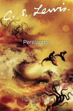 Download free pdf Perelandra  <small>(Space Trilogy #2)</small>