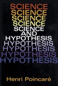Science and Hypothesis torrent downlaod